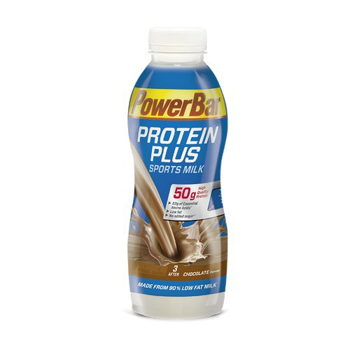 powerbar_protein-plus-sports-milk-500-ml_1.jpg