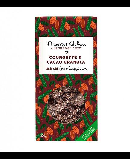 primrose-s-kitchen-granola-eco-calabacin-y-cacao-1-17293_thumb_434x533.png