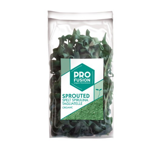 profusion_organic-sprouted-spelt-spirulina-tagliatelle-250-g_1.jpg