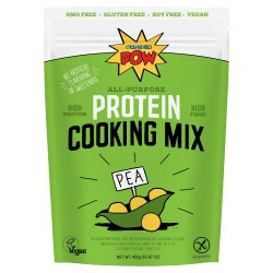 protein-pow_all-purpose-pea-protein-cooking-mix-450-g_1.jpg