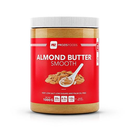 prozis-foods_almond-butter-1000-g_1.jpg