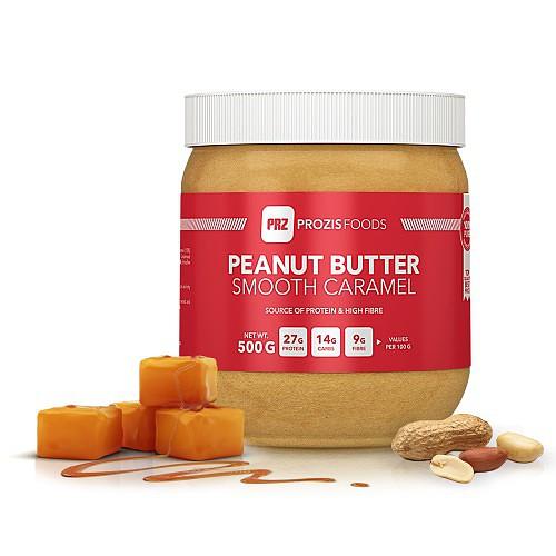 prozis-foods_caramel-peanut-butter-500-g_1.jpg