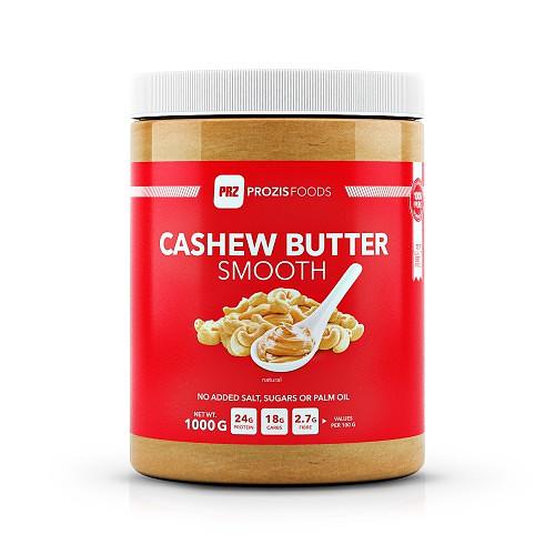 prozis-foods_cashew-butter-1000-g_1.jpg