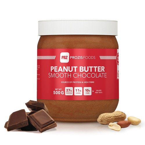 prozis-foods_chocolate-peanut-butter-500-g_1.jpg