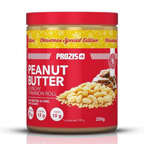 prozis-foods_cinnamon-roll-peanut-butter-250g_1.jpg