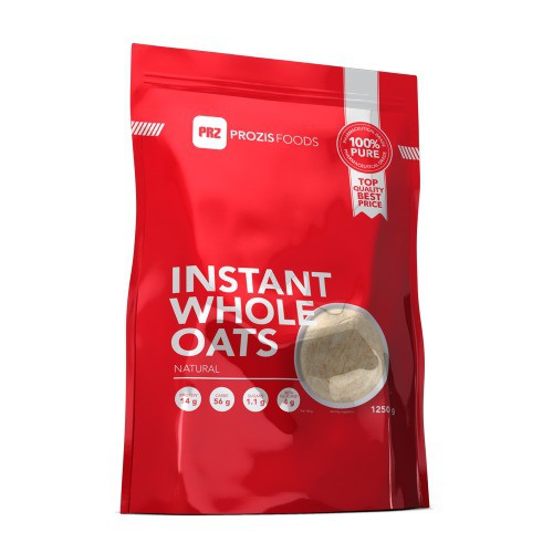 prozis-foods_instant-whole-oats-powder-1250-g_1.jpg