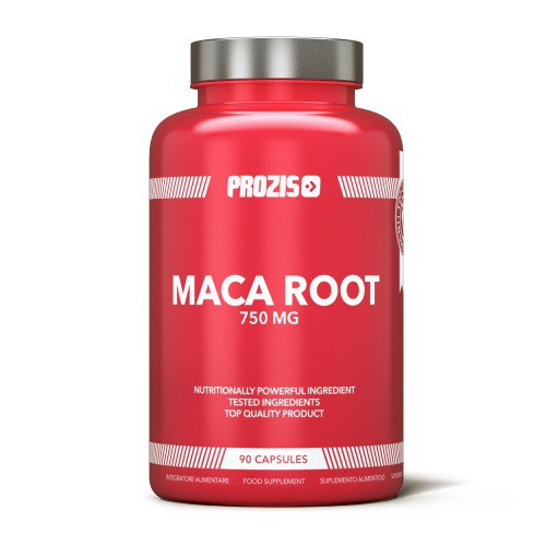prozis-foods_maca-root-750mg-90-caps_1.jpg