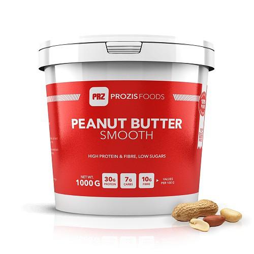 prozis-foods_peanut-butter-1000-g_1.jpg