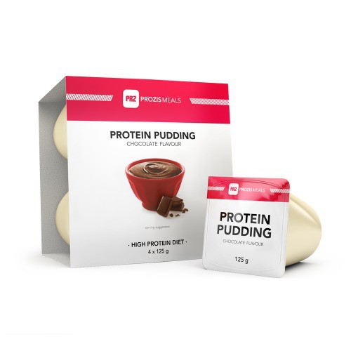 prozis-meals_4-x-protein-pudding-125-g_1.jpg