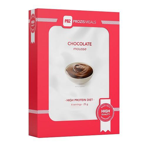 prozis-meals_6-x-chocolate-mousse-25-g_1.jpg