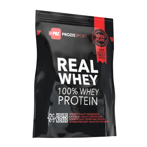 prozis-sport_100-real-whey-protein-3750-g-3-flavours_1.jpg