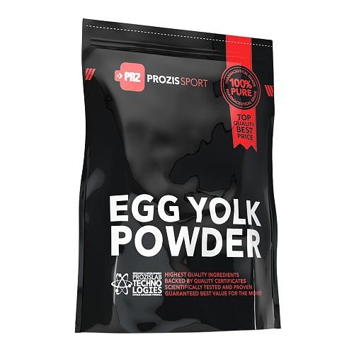 prozis-sport_egg-yolk-powder-1000-g_1.jpg