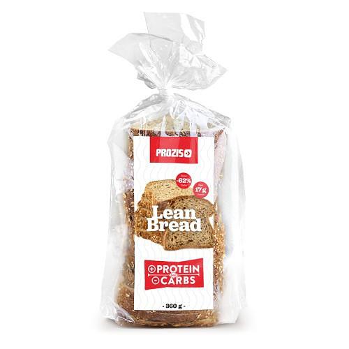 prozis_lean-bread-360-g_1.jpg