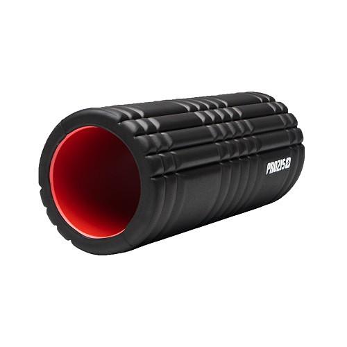 prozis_prozis-eva-foam-roller_black_1.jpg