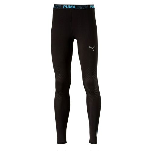 puma_pb-tech-actv-long-tights_s_black_main.jpg