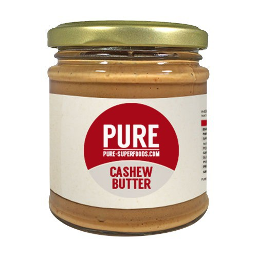 pure-superfoods_pure-cashew-butter-170-g_1.jpg