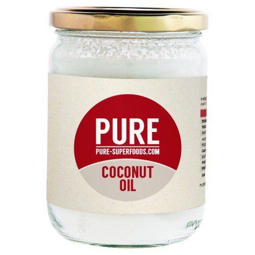 pure-superfoods_pure-coconut-oil-450-g_1.jpg