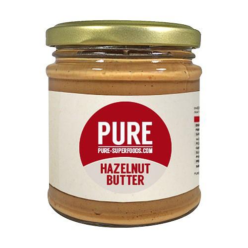 pure-superfoods_pure-hazelnut-butter-170-g_1.jpg