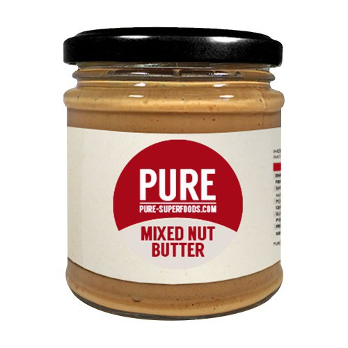 pure-superfoods_pure-mixed-nut-butter-250-g_1.jpg