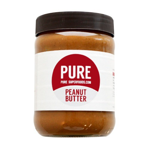 pure-superfoods_pure-peanut-butter-500-g_1.jpg