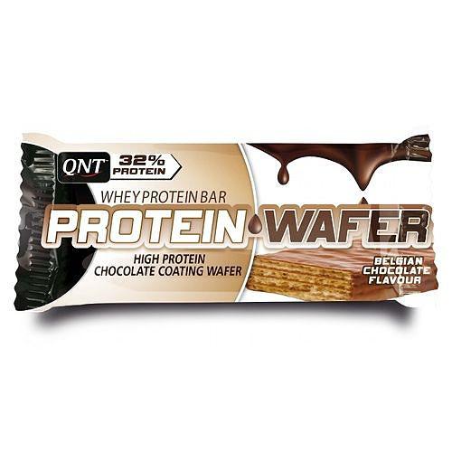 qnt-sport_protein-wafer-35-g_1.jpg