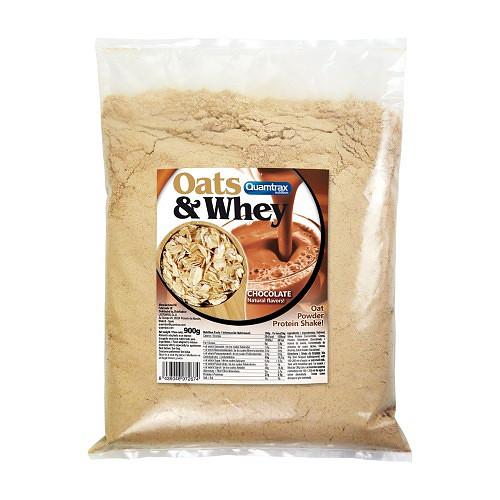 quamtrax_oats--whey-900-g_1.jpg