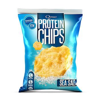 quest-protein-chips-32g.jpg
