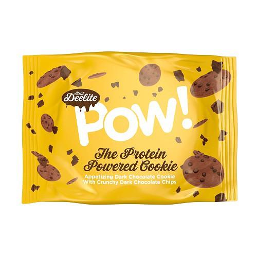 real-deelite_pow-protein-cookie-60-g_1.jpg