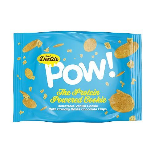 real-deelite_pow-protein-cookie-60-g_2.jpg