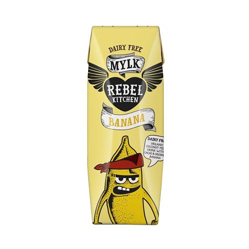 rebel-kitchen_organic-dairy-free-mylk-250-ml_3.jpg