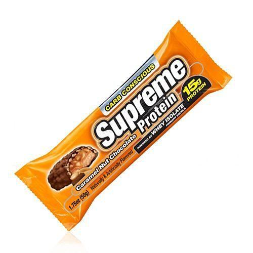 supreme-protein_supreme-protein-bar-50g_1.jpg