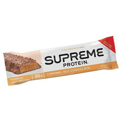 supreme-protein_supreme-protein-bar-96g_1.jpg