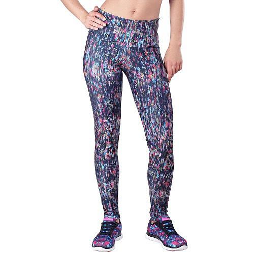 susanagateira_acqua-k434-leggings_s_multicolour_main.jpg