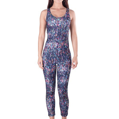 susanagateira_acqua-shadows-ma31-jumpsuit_s_multicolour_main.jpg