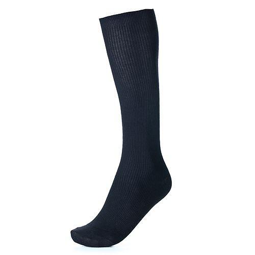 technosocks_compression-recovery-socks_35-39_black_main.jpg