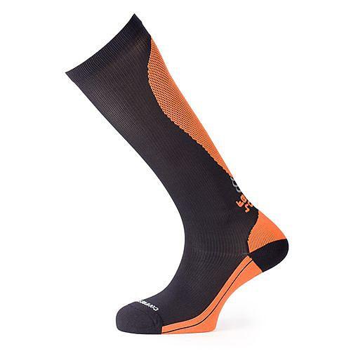 technosocks_compression-running-socks_orange--black_color.jpg