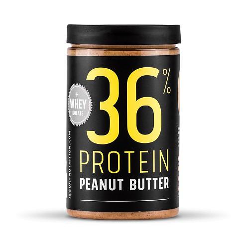tegua-nutrition_36-protein-peanut-butter-400-g_1.jpg