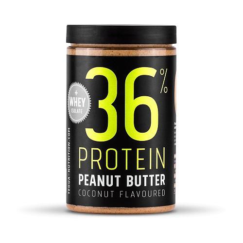 tegua-nutrition_36-protein-peanut-butter-400-g_3.jpg