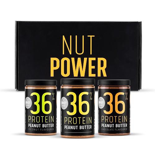 tegua-nutrition_36-protein-peanut-butter-box-3-x-400-g_1.jpg
