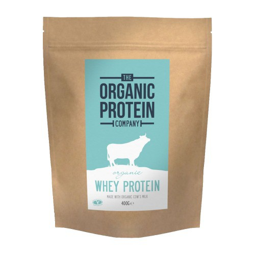the-organic-protein-company_organic-whey-protein-400-g_1.jpg