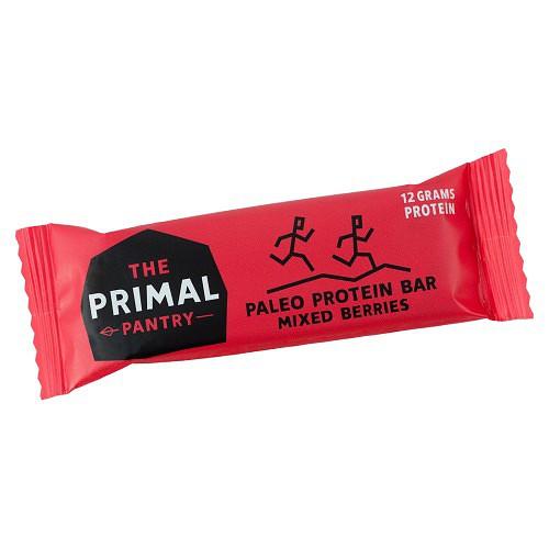 the-primal-pantry_the-primal-pantry-paleo-protein-bar-55-g_1.jpg