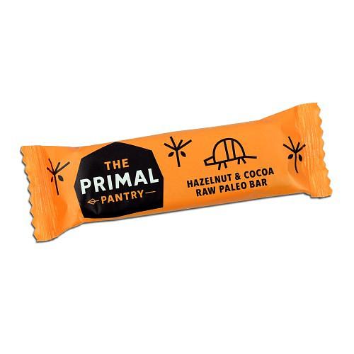 the-primal-pantry_the-primal-pantry-raw-paleo-bar_1.jpg