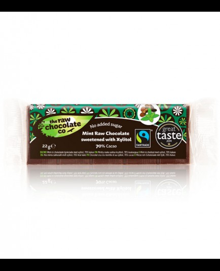 the-raw-chocolate-co-chocolate-organico-menta-con-xylitol-70-cacao-22g-1-17608_thumb_434x533.png