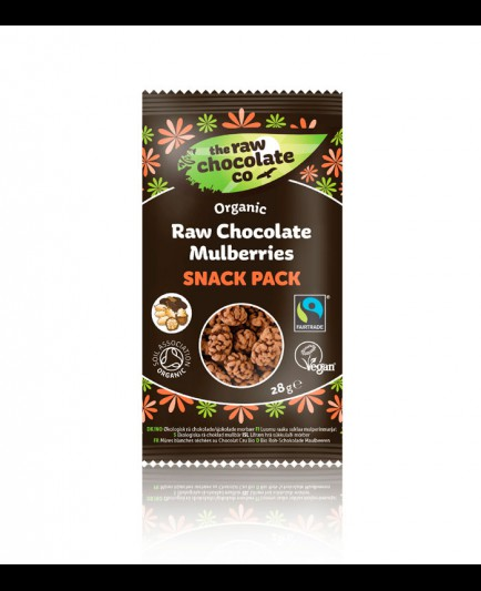 the-raw-chocolate-co-snack-de-moras-con-chocolate-28g-1-17619_thumb_434x533.png