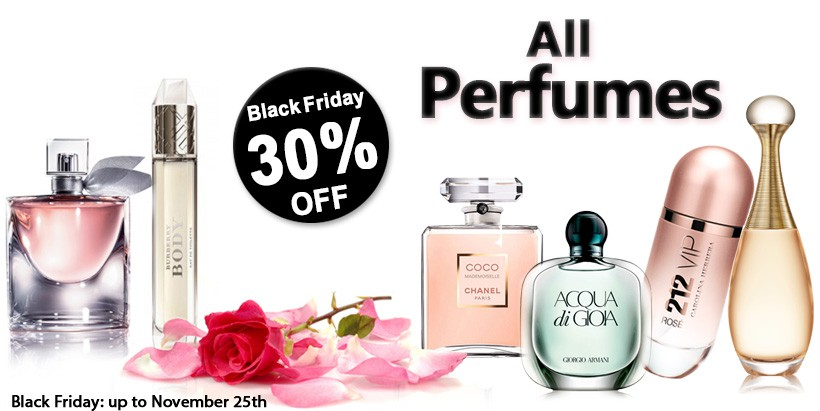 thumbnail_BlackFriday Perfumes.jpg