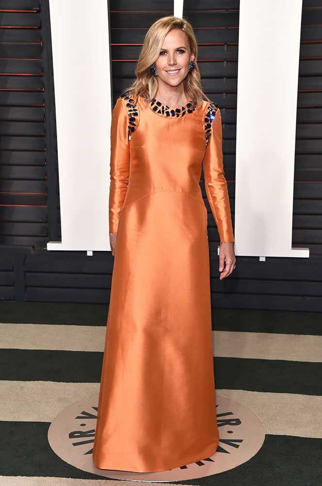 tory_burch_oscars_after_parties_vanity_fair_red_carpet_03__large.jpg