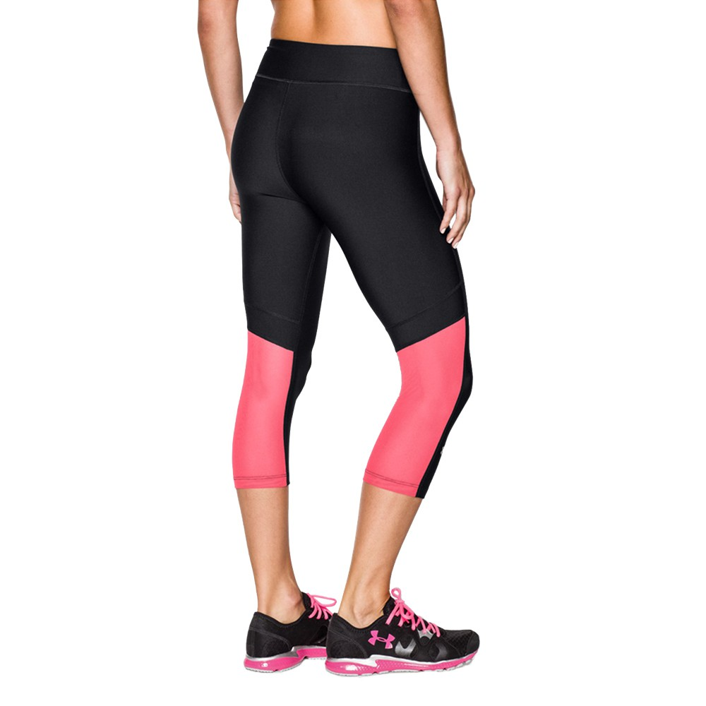 under-armour_heatgear-alpha-mesh-capri_s_black--pink_full.jpg
