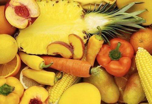 yellow-foods.jpg