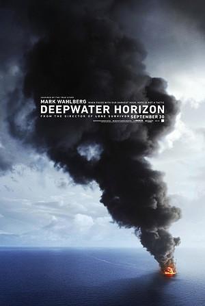 deepwater_horizon.jpg