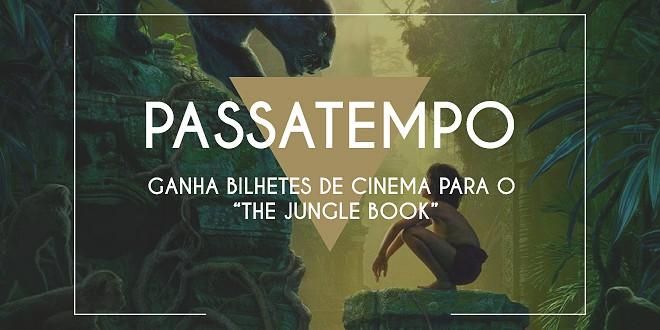 junglebookpassatempoxl.jpg